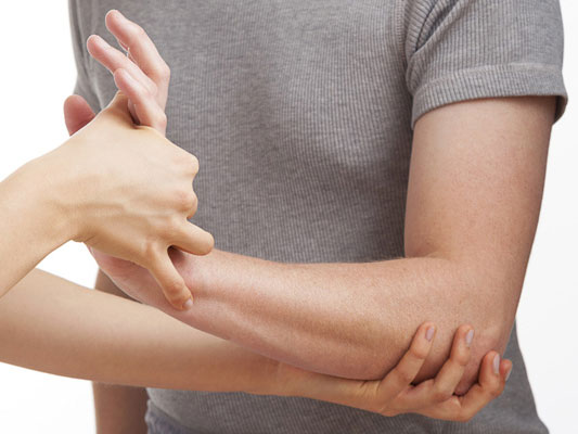 Hand & Upper Extremity Specialists of Florida